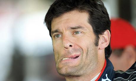 Funny-Mark-Webber-mark-webber-21130283-4