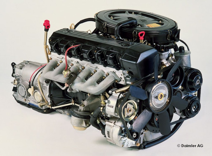 M103-Engine-680x500.jpg